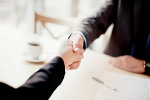 Mergers and Acquisitions of Company in Thailand